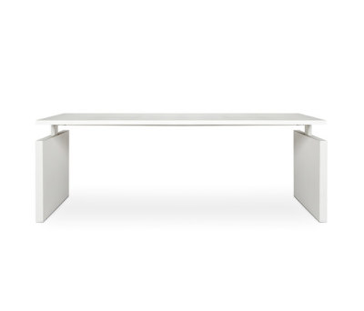 CHTH Desk by Lensvelt