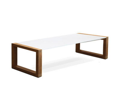 Cima Lounge Tabla 150 by FueraDentro