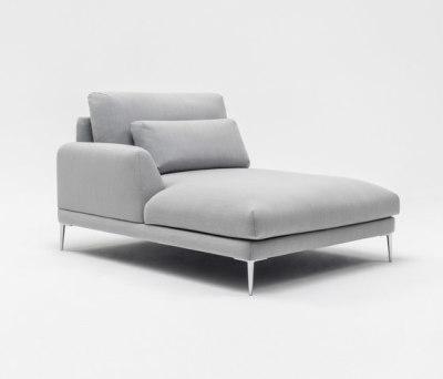 Classic Récamière by Comforty
