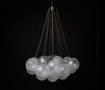 Cloud 19 by Apparatus