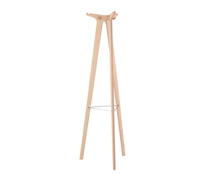 Coat Stand by Lensvelt