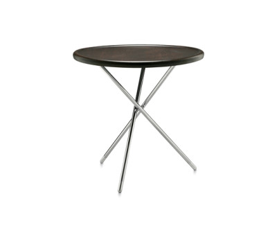 Cocos CT 65 coffee table by Frag