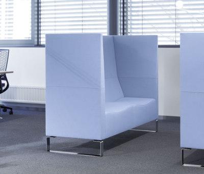 Concept C Con72 by Klöber