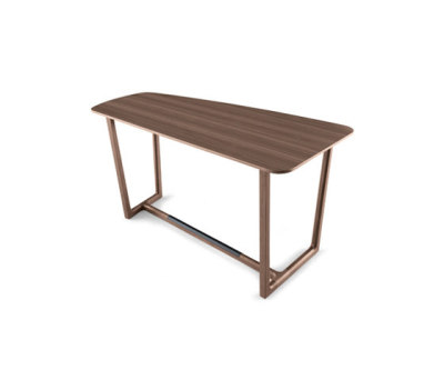 Concorde desk c. walnut