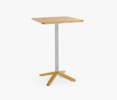Cross CR2 60 bar table by Karl Andersson