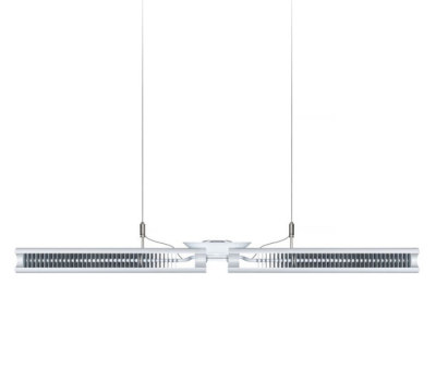 Cu-Beam™ Up-Light by Jake Dyson Light