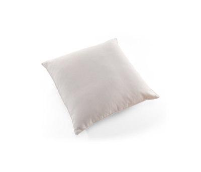 Cushion by BELTA & FRAJUMAR