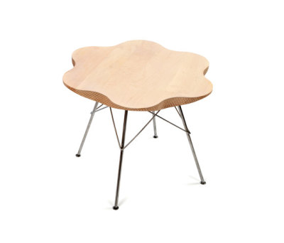 Daisy Side Table by Zanat