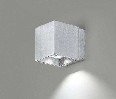 Dau LED 6409 by Milán Iluminación