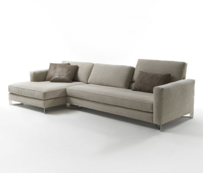 DAVIS OUT by Frigerio