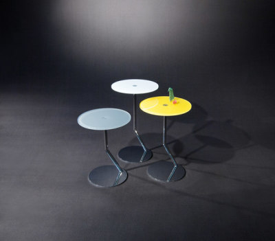 Disc OW c by Dreieck Design