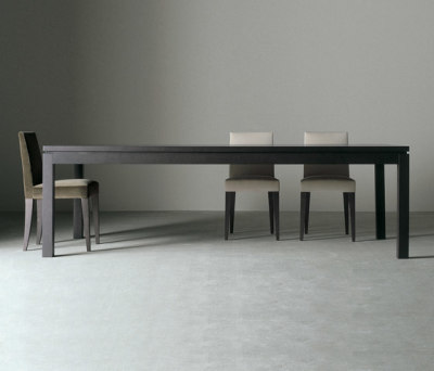 Douglas Table 250-TP by Meridiani