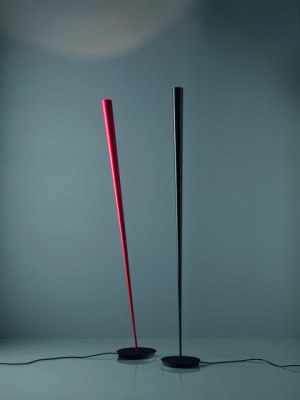 DRINK Floor lamp by Karboxx