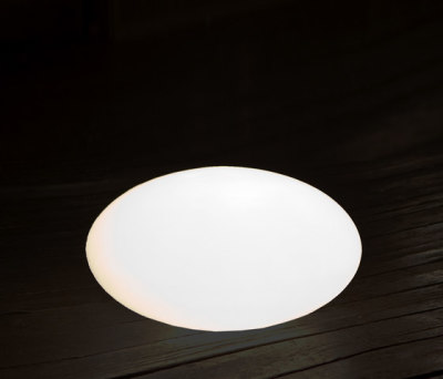 Eggy Pop Out by Cph Lighting