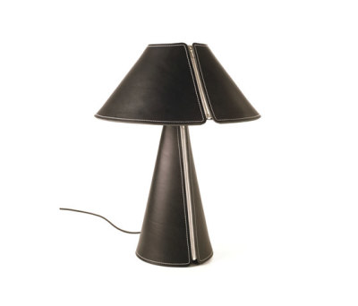 El Senor Table lamp by Formagenda