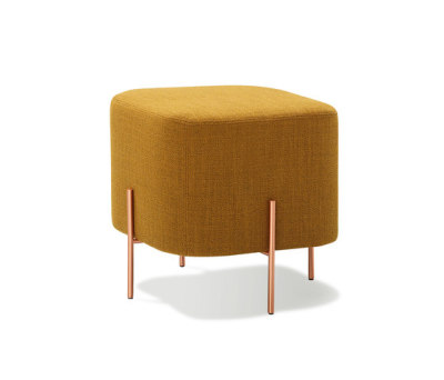 Elephant by Sancal