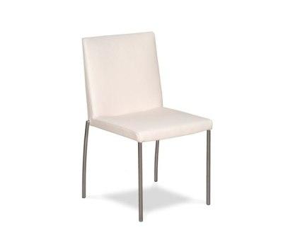 Enoki Chair by Jori