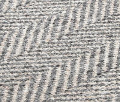 Envelab natural gray, 200x300cm