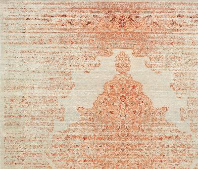 Erased Heritage | Tabriz Fashion Stomped by Jan Kath