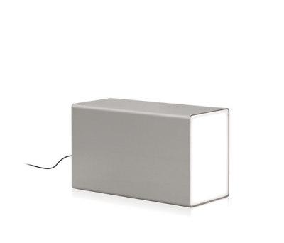 Eraser 380 Silver by Moree