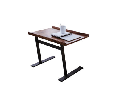 Evosuite 835 Table by Vibieffe