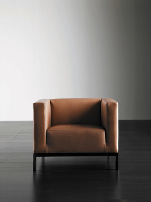 Farrell Armchair by Meridiani