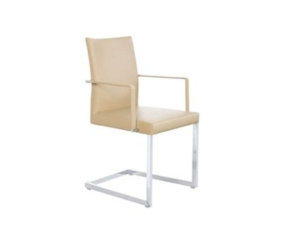 Feel Chair by KFF