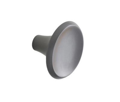 Finferli large grey by EX.T