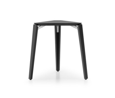 FINN Stool by Girsberger