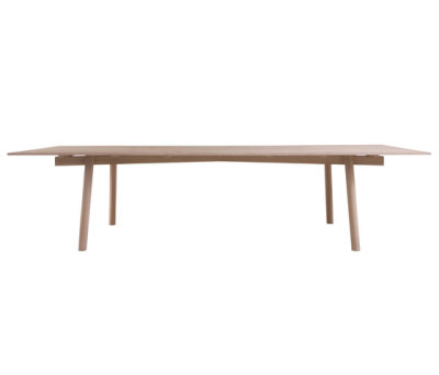 Fix Your Table by MOCA