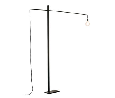 Flamingo L Lamp by Serax