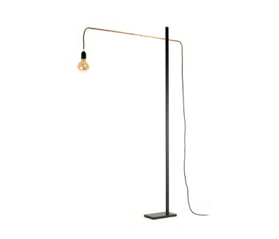 Flamingo M Lamp by Serax