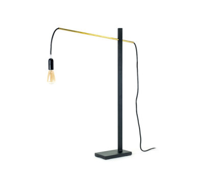 Flamingo S Lamp by Serax