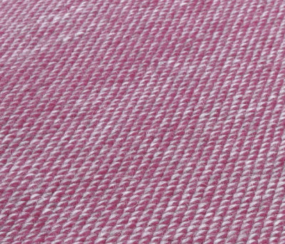 FlatLab Vol. 2 barberry, 200x300cm