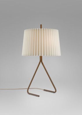 Fliegenbein Table Lamp by Kalmar