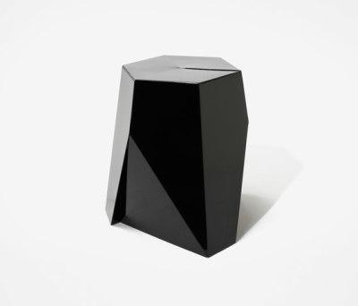 Folha Tables No 516 Medium by David Weeks Studio