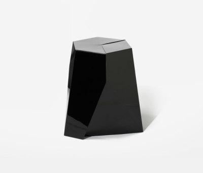 Folha Tables No 516 Small by David Weeks Studio