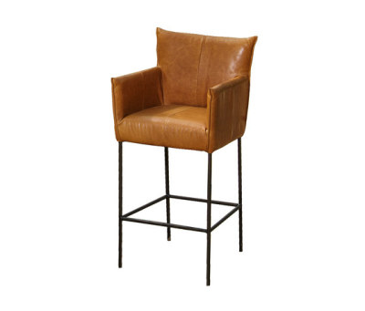 Forward barchair by Jess Design