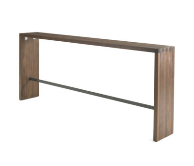 Frame Bar by Riva 1920