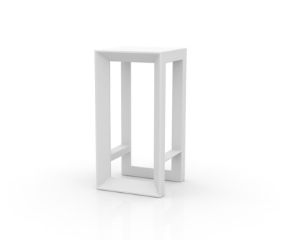 Frame table by Vondom