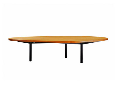 Freiform Table by INCHfurniture