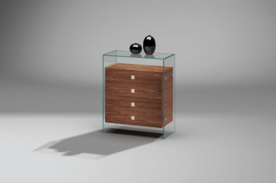 Fusion Wood 84 by Dreieck Design