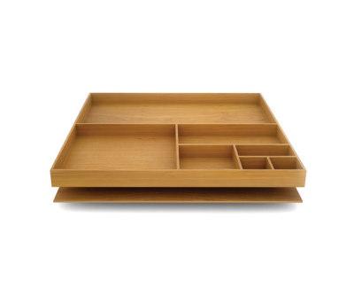Futa by B&T Design