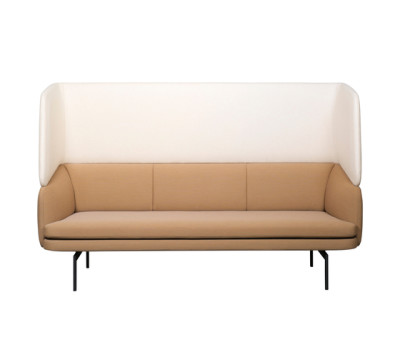 Gabo Sofa by Palau