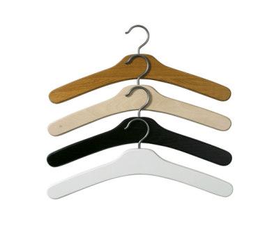 Galge 1 clothes hangers by Scherlin