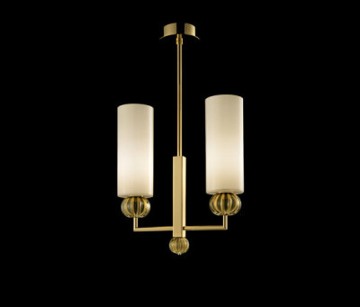 Gallia by Barovier&Toso