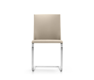 GINA Chair by Girsberger