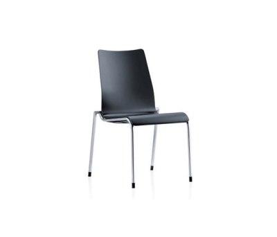 GIRSBERGER 2900 Chair by Girsberger