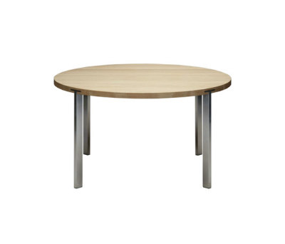 GM 2180 I 2190 Table by Naver