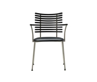 GM 4106 Chair by Naver